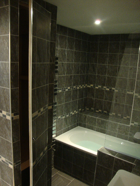 PMH Installations - Bathroom Photograph no. 8