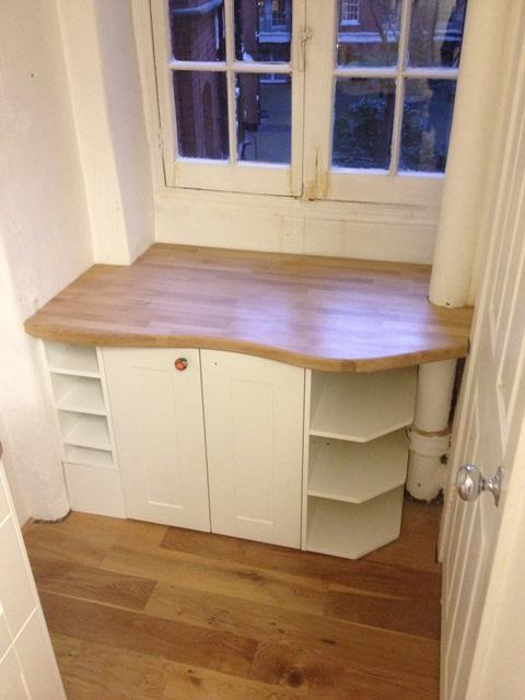 wood-worktop-1