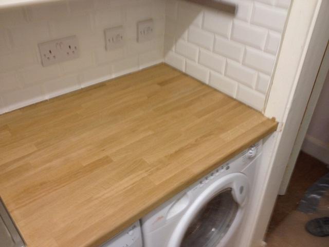 wood-worktop-3